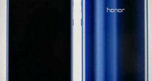 Honor9