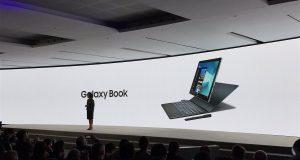 GalaxyBook
