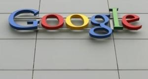 شعار جوجل في زوريخ