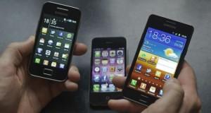 تزداد الفيروسات التي تهاجم هواتف اندرويد تطورا