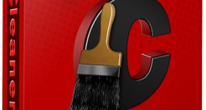 عملاق تنظيف الجهاز CCleaner Professional 5.27.5976 Final