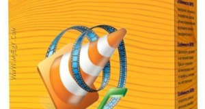 VLC ( VideoLAN ) Media Player