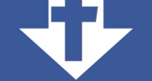 تطبيق التحميل من الفيسبوك و التويتر Video Downloader For FB