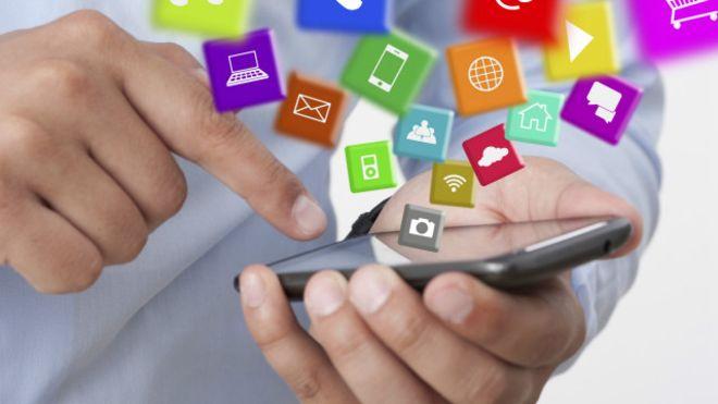 150707035201_mobile_app_on_smartphone_640x360_thinkstock_nocredit