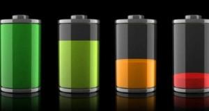 الباحثون يقولون إن الكثير من الطاقة تفقد جراء أخطاء في برجمة التطبيقات