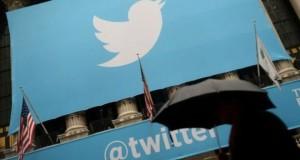 كان عدد من المستخدمين البارزين قد غادروا تويتر بسبب التعرض للإساءة على الإنترنت