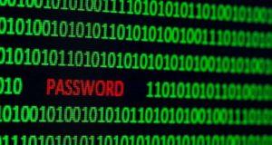كانت بيانات المستخدمين مسجلة بدون تشفير أو حماية