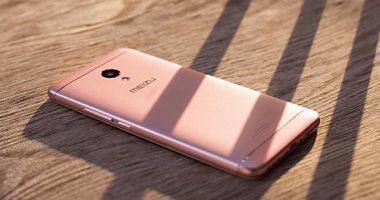 هاتف Meizu M5s